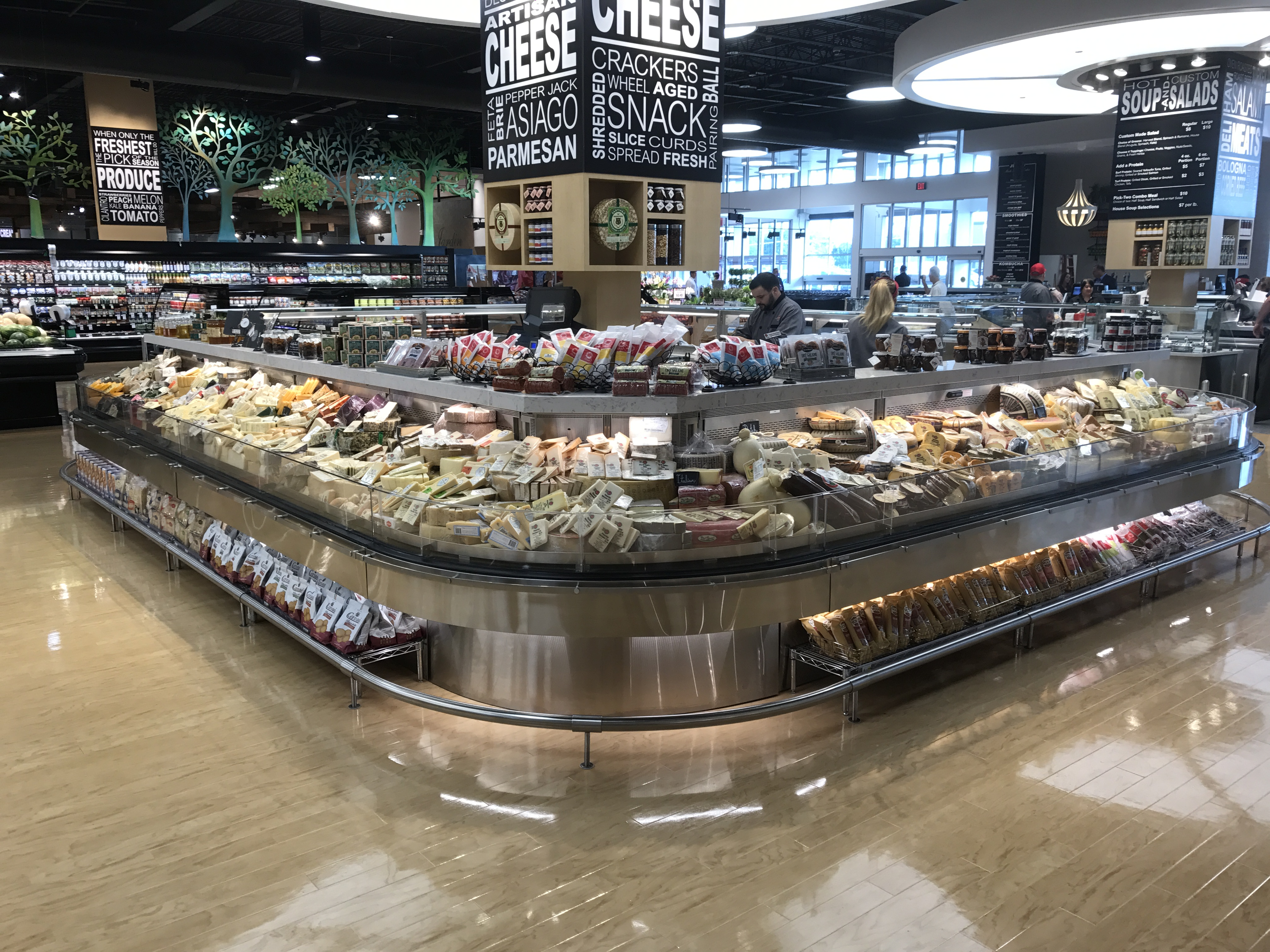 Cheese_Case_in-store_Q2