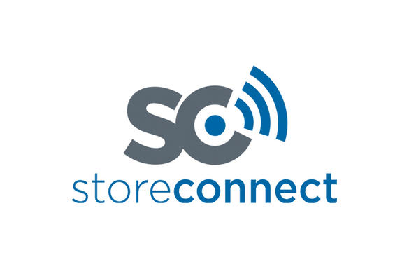 Store_Connect_logo_2019