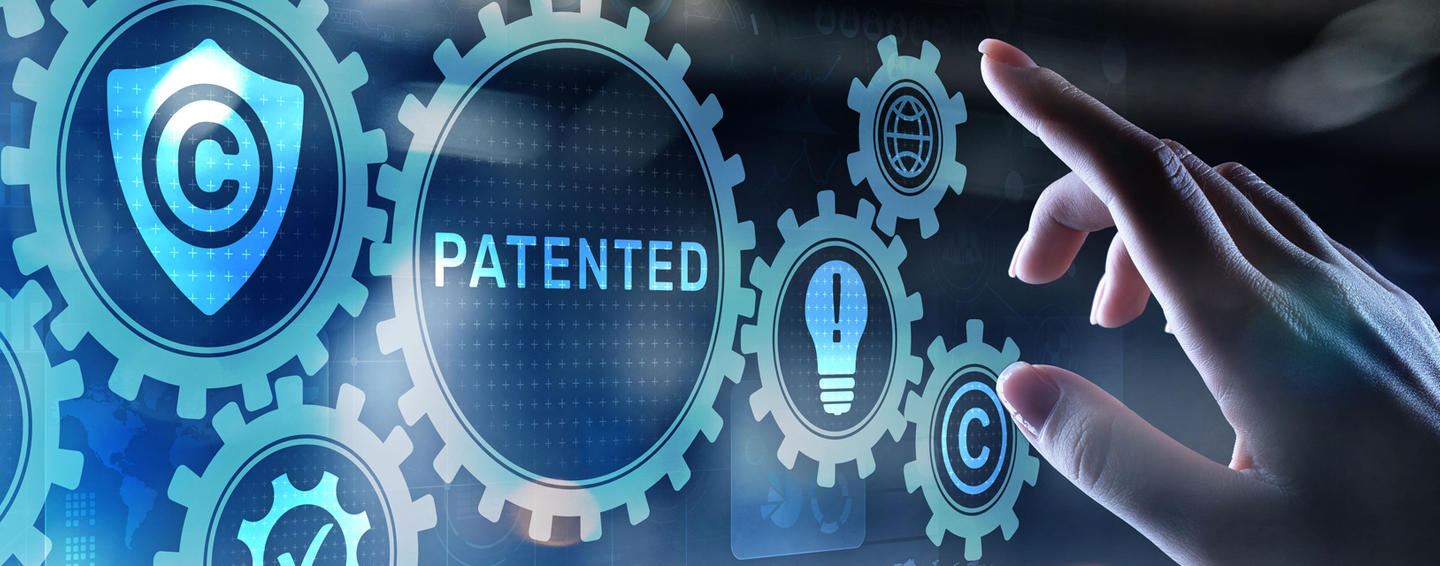 Generic_Patent_graphic