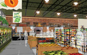 Customized_concept_drawing_of_store